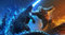 "World of Warships - ""Годзилла против Конга"" уже в игре"