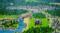 Dragon Quest III - Анонсирован ремейк «HD-2D»