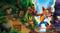[Слухи] Crash Bandicoot - Возможно, Activision скоро представит новую игру