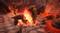 The Dragoness: Command of the Flame выйдет на ПК в 2022 году