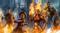 Magic: The Gathering Arena - Обзор релизной версии игры