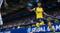 FIFA 20 - Пустошь имени Плохого Геймплея