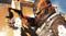 "Warface: Breakout - Начался сезон под названием ""Cold Sun"""