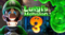 [Утечка] Luigi's Mansion 3 выйдет на Nintendo Switch уже 4 октября