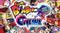 Super Bomberman R Online — Королевская Битва выйдет в этом году на консолях и в Steam
