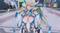 Объявлена дата запуска ММОРПГ Phantasy Star Online 2: New Genesis