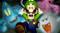 [E3 2019] Новые подробности Luigi's Mansion 3