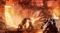 Necromunda: Hired Gun — Семь врагов - один гранатомет