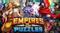 Empires and Puzzles – Пользователи из России потратили в игре 3,5 миллиарда рублей