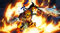 Streets of Rage 4 - Анонсирована дата выхода дополнения «Mr. X Nightmare»