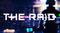 [gamescom 2020] Киберпанк-вселенную Observer расширит мультиплеерный PvPvE-шутер The Raid