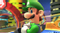 Mario Kart Tour – В игре появится Луиджи и тур Хэллоуина