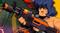 Стрим: Bombastic Brothers - На страже нашей планеты