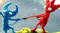 Unravel 2 - У игры появился десятичасовой триал