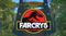 """Far Cry 5 - Добро пожаловать в """"Парк юрского периода"""""""