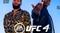 [Обзор] UFC 4 - Бить людей не так уж и весело