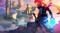 Dead Cells - Обзор игры
