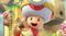 [Видеообзор] Captain Toad: Treasure Tracker - Охота за сокровищами