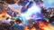 Ratchet & Clank: Rift Apart - Новый трейлер представляет мощное оружие и необычные методы передвижения