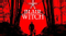Blair Witch — VR-издание игры теперь доступно для PSVR