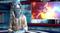 Rebel Galaxy Outlaw — Разработчики оригинально огласили дату выхода