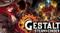 Gestalt: Steam & Cinder - Новый трейлер стимпанкового платформера