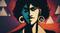 Deathloop - Музыкальный трейлер игрового процесса