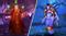 """Подробности об обновлении """"Владыки Запределья"""" для World of Warcraft Classic"""