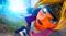 Аниме-файтинг Jump Force выйдет на Nintendo Switch