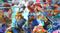 За три дня в Японии было продано 1.24 млн копий Super Smash Bros Ultimate