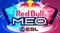 Финал турнира Red Bull M.E.O пройдет с 1 по 3 февраля
