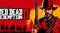 Red Dead Redemption 2 - Игра вышла в Steam в сопровождении волны недовольства