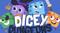 Dicey Dungeons, новая игра от создателей Super Hexagon, обзавелась датой выхода