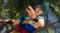 Dead or Alive 6 — Новый персонаж Тамаки и извинения разработчиков