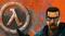 Half-Life - Игры серии могут стать бесплатными до релиза Alyx