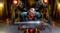 Карманный ад: DOOM Eternal вышла на Nintendo Switch
