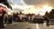 Мрачная гоночная игра Carmageddon возвращается в Wreckfest