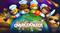 Магазин Epic Games бесплатно раздает Overcooked до 11 июля