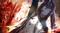 Death End re;Quest 2 - 30 минут геймплея, японские школьницы и много диалогов
