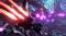 Стрим: Battlefleet Gothic: Armada 2 - Не стойте на пути нашего флота