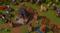 DwarfHeim — Командная стратегия с PvE и PvP вышла в ранний доступ