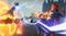 Spellbreak - Релиз игры на платформе Steam состоится в середине декабря