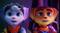 Ratchet & Clank: Rift Apart - Новый трейлер в честь скорого выхода игры