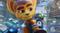 Ratchet & Clank: Rift Apart - Разработчики выпустили новый сюжетный трейлер