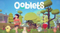 Epic Games продолжает поддерживать разработчиков Ooblets