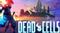 Dead Cells - Релиз назначен на 7 августа