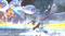 Ni no Kuni II: Revenant Kingdom — Трейлер дополнения «История о вневременном томе»