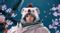 Обзор Final Fantasy 7 Remake: Intergrade
