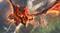 """Legends of Runeterra - Шивана ворвется в бой с выходом """"Легендарных монументов"""""""
