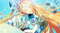 Peria Chronicles - Разработчики что-то тизерят